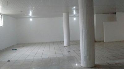 Salão Comercial Para Locação, Centro, Campinas - Sl0088. - 3445