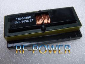 Transformador Inverter Tm08190 Tm-08190 Novo E Original