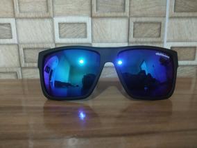 Oculos De Sol Chillibeans