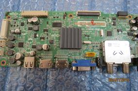 Placa Tv Hbuster 5800-a5m69b-op10