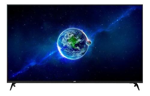 Televisor Smart Jvc 42 Lt42kc408