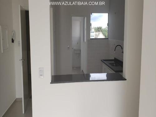 Apartamento - 5659 - 32663489