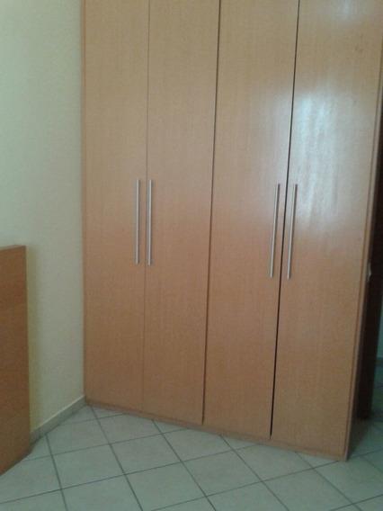 Apartamento Com 2 Quartos Para Comprar No Castelo Em Belo Horizonte/mg - 4217