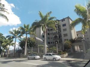 Gm Venta De Apartamento En Lomas De Bello Monte / 19-11110