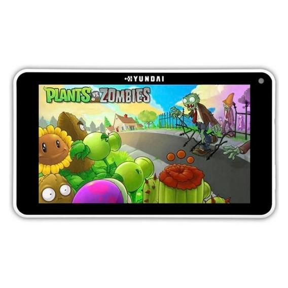 Tablet Hyundai 7433l 7.0 Wi-fi Android 8gb
