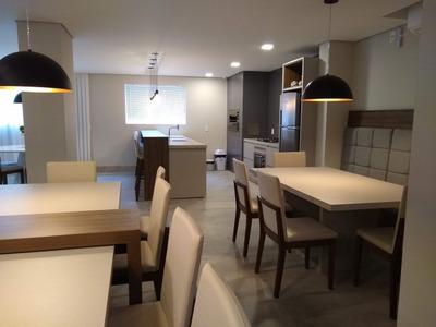 Apartamento Em Escola Agrícola, Blumenau/sc De 84m² 2 Quartos À Venda Por R$ 340.000,00 - Ap115753