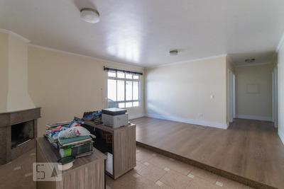 Casa Com 3 Dormitórios E 8 Garagens - Id: 892917469 - 217469