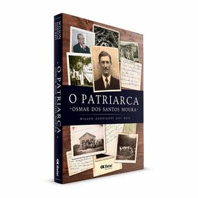Livro: O Patriarca