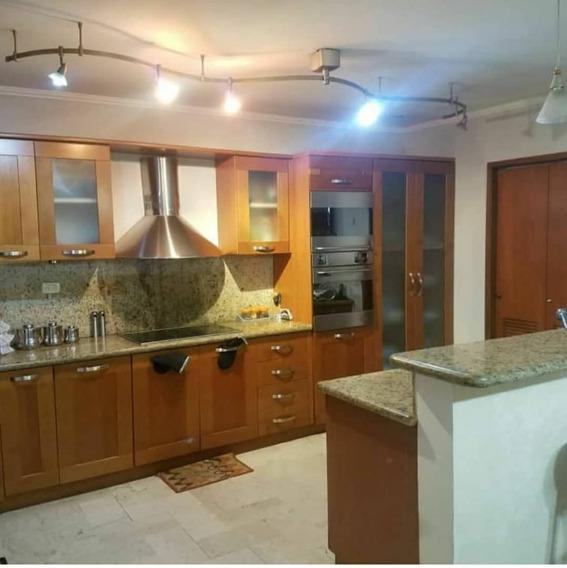 Villa Cerrada Alquiler Sambil Maracaibo Api 33824 G-araujo