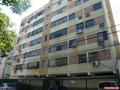Apartamentos En Venta Calicanto 0412-8887550