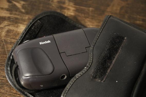 Kodak Cameo Motor Ex - Câmera Analógica