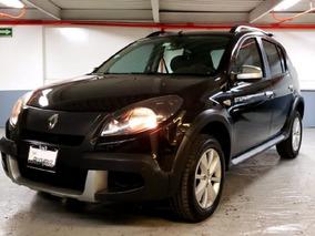 Renault Stepway 5p Dynamique 5vel