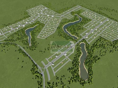 Terreno À Venda, 900 M² Por R$ 50.000,00 - Zona Rural - Iranduba/am - Te0438