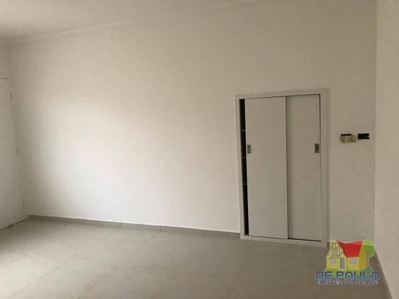 Casa Com 3 Dormitórios Para Alugar, 210 M² Por R$ 3.500,00/mês - Tatuapé - São Paulo/sp - Ca0148