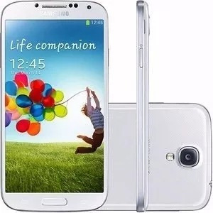 Samsung Galaxy S4 16gb 3g Original