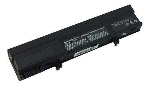 Bateria Dell Xps M1210 1210 - Cg036 Cg039 Hf674 Nf343 Cg309