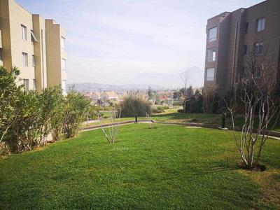 San Carlos De Apoquindo 2991