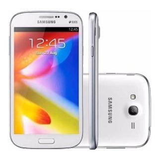 Smartphone Samsung I9082 Grand Duos 8gb | Vitrine