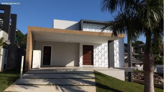 Casa De Praia Para Venda Em Florianópolis, Cachoeira Do Bom Jesus, 3 Dormitórios, 1 Suíte, 4 Banheiros, 2 Vagas - 2324_2-969597