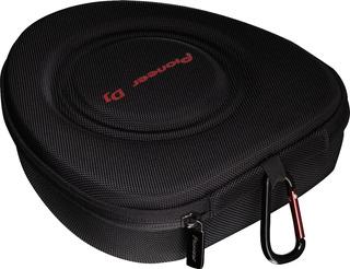 Estuche Para Audifonos Pioneer Hdj-hc01