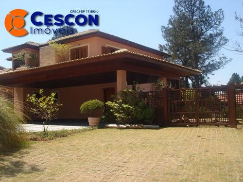 Imagem 1 de 30 de Aldeia Da Serra, Morada Dos Pinheiros - 3353 - 2598037