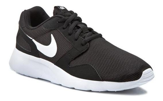 Tenis Nike Kaishi 1.0 Og Preto Masculino Casual Confort