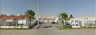 Casa, 3 Dormitórios, 72 M², Aberta Dos Morros - 177663