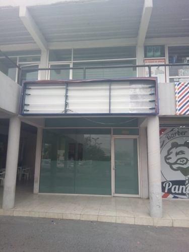 Local Renta En Plaza Platinum, Escobedo, Nl