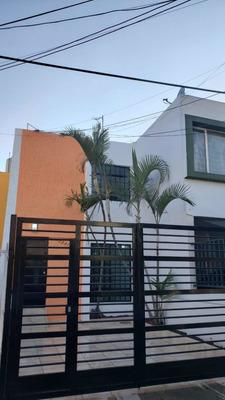 Casa En Venta Guadalajara Jalisco
