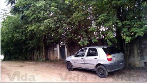 Terreno Para Venda, 7090.0m² - 27777
