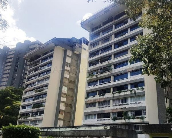 Apartamento En Venta Colinas De La California Jeds 20-9415
