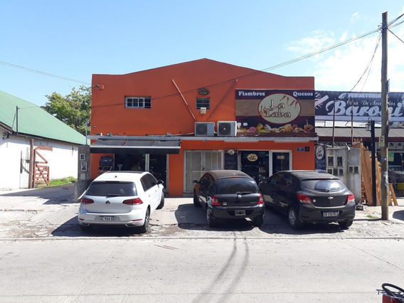 Local - Francisco Alvarez
