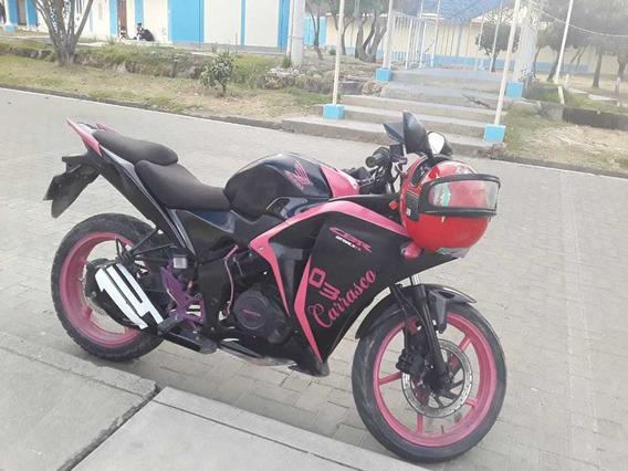 Rtm 200 Nova