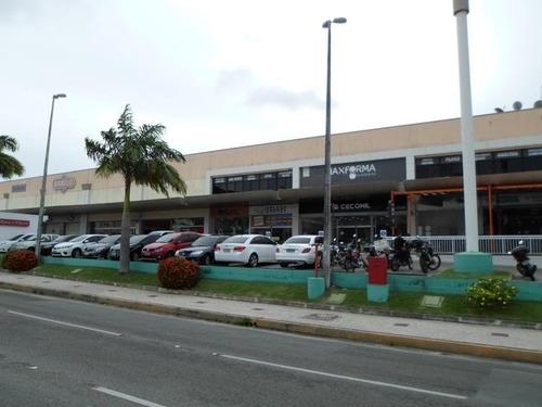 Quiosque Para Alugar Na Cidade De Fortaleza-ce - L10828
