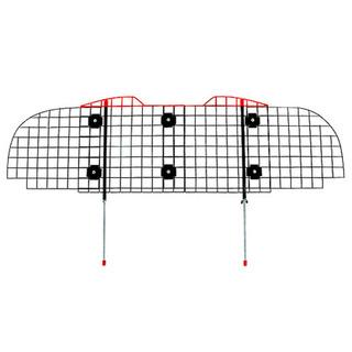 Petmate 49994 Universal Wire Pet Barrier, Black