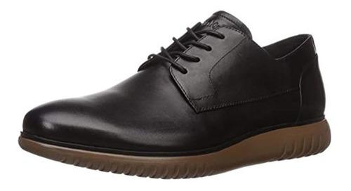 Calvin Klein Teodor Sneaker Para Hombre