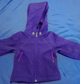 b63e3445a37 Baby Harvest. Buenos Aires · Increíble Campera Impermeable Neoprene 6-9  Meses Impecable