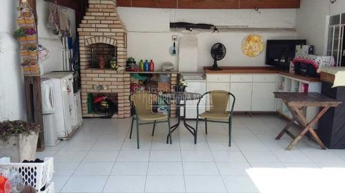 Venda De Casas / Comercial  Na Cidade De São Paulo 381