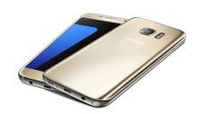 Servicio Tecnico Reparacion Samsung Touch Vidrio J5 J7 S6 S7
