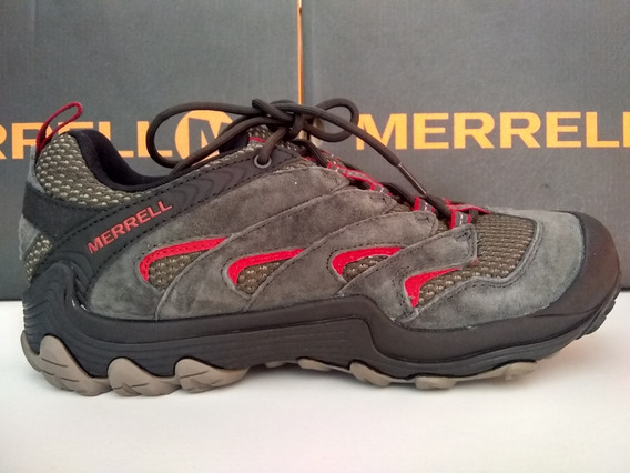 Zapato Merrell Para Caballero Talla 10.5