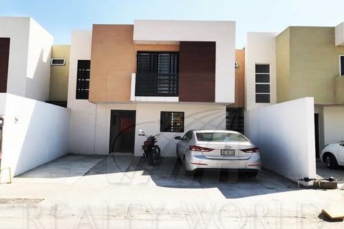 Casas En Renta En Quinta Colonial Apodaca, Apodaca