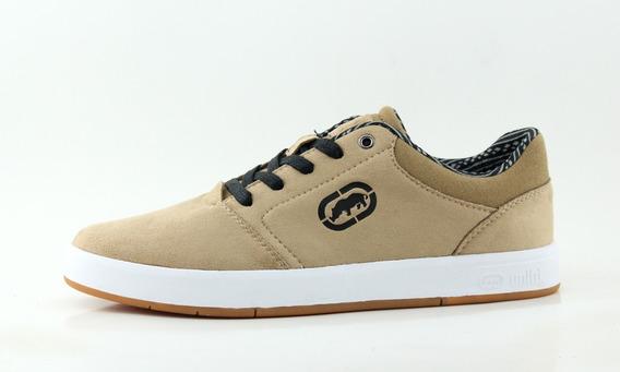 Zapatos Ecko Paul