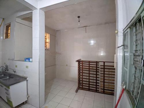 Imagem 1 de 10 de Ref.: 21429 - Casa Terrea Em Barueri Para Aluguel - 21429