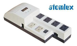 Estabilizador Atomlux R500 1 Pc Consulte Envio S/cargo