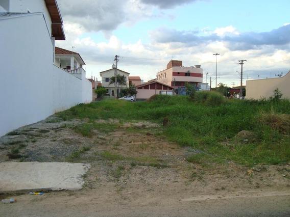 Terreno Para Venda, 0.0 M2, Jardim Paraíba - Aparecida - 885