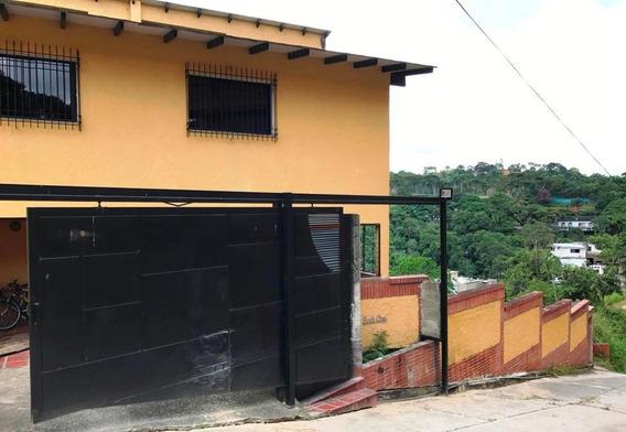 Casa En Venta La Union Ag1 Mls19-5248