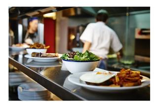 Inicia Negocio Con Una Cocina Economica Envio Gratis ! 187