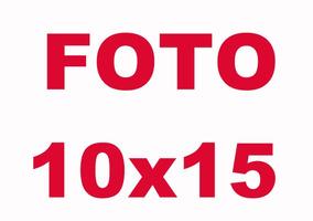 Revelar 200 Fotos 10x15 E 1 Album 120 Fotos 10x15