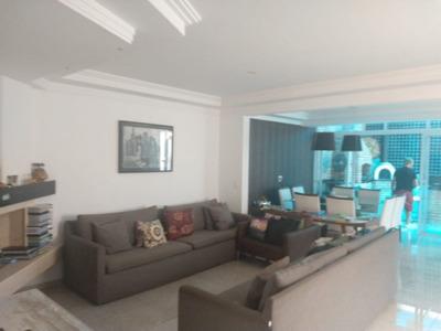 Casa Em Alphaville, Barueri/sp De 180m² 3 Quartos À Venda Por R$ 999.000,00 - Ca166463