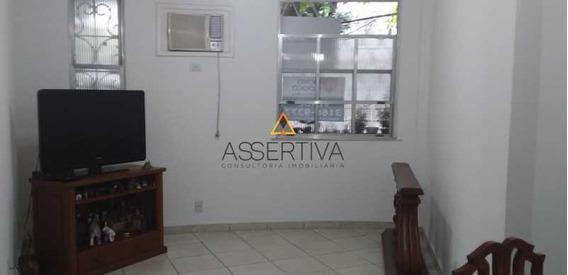 Apartamento-à Venda-leblon-rio De Janeiro - Flap20321